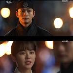 ≪韓国ドラマNOW≫「朝鮮ロコ−ノクドゥ伝」31、32話