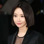 女優コ・ジュンヒ、ボランティアに参加し7か月ぶり活動再開へ
