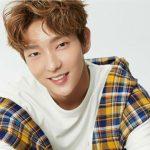 <トレンドブログ>俳優イ・ジュンギ、新世界朝鮮ホテルの広報モデルに抜擢