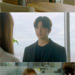 <トレンドブログ>「GOT7」ジニョン、ドラマ「僕を溶かしてくれ」にカメオ出演