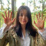 <トレンドブログ>女優ハン・ヒョジュ、全身傷だらけ..でも清らかさは相変わらず