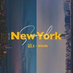 """<トレンドブログ>「赤頬思春期」×WH3Nのデュエット曲""""New York""""が11月27日にリリース!"""