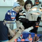 FTISLANDチェ・ミンファン&ユルヒ、息子ジェユルの初めての歯科訪問「家事する男たち2」