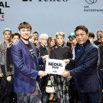 SMエンタ、歴史上最大規模のチャリティコンサート…ソウル公演誘致、5大陸同時開催