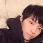 """元練習生ハン・ソヒの""""同性パートナー""""チョン・ダウン、ウォノの「MONSTA X」脱退にコメント 「自らが招いた人生」"""