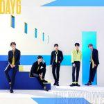 <トレンドブログ>「DAY6」、日本の地上波音楽番組「BREAK OUT」のオープニングトラックに抜てき!!