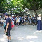 「コラム」日本と違う韓国のビックリ45