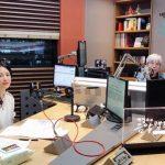 """女優イ・ヨンエ、ラジオ番組出演…""""防弾少年団(BTS)コンサートの写真、話題になるとは思わなかった...シン・アヨンアナに申し訳なかった"""""""
