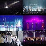 「イベントレポ」「SEVENTEEN」、ワールドツアー日本公演が大盛況で終了