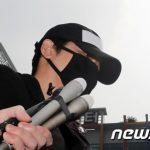 """""""性的暴行で起訴""""俳優カン・ジファン、懲役3年を求刑=検察"""