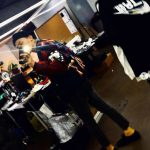 "G-DRAGON(BIGBANG)、""アーティストの引き立つファッション"""