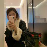 【トピック】女優パク・シネ、目だけでも輝く美貌放つ