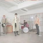 「N.Flying」、感性をくすぐる「Autumn Dream」のスペシャルクリップ映像公開