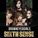 "「Brown Eyed Girls」とガイン、Billboardの""2010年代最高のK-POP100""に選定"