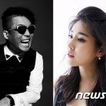 【公式】歌手キム・ゴンモ、ピアニストのチャン・ジヨンとすでに夫婦=最近婚姻届を提出