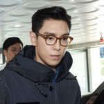 """T.O.P(BIGBANG)、故ク・ハラからの""""最後のメッセージ""""公開 「オッパ、誕生日おめでとう」"""