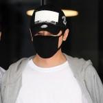 カン・ジファン、涙の後悔「自分を許すことができない」性的暴行容疑で懲役3年求刑