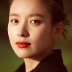 """【トピック】""""ハリウッド進出""""女優ハン・ヒョジュ、ナチュラルな魅力の新しいプロフィール写真が話題"""