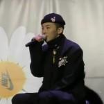 【トピック】G-DRAGON(BIGBANG)、本格的に活動再開