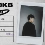 新ボーイズグループ「DKB」、7人目のメンバーTEO(テオ)公開