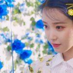 <トレンドブログ>歌手IU、本日(18日)1年ぶりのカムバック!ティーザー公開でさらに期待を高める!