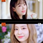 Mnet側 「IZ*ONEのカムバックショー、11日の放送を議論中」=「PRODUCE」シリーズのプロデューサー拘束余波