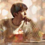 2PMニックン、視聴者20万人超えの生配信特番で新作ミニアルバム発売とソロコンサートを発表でファン歓喜!!