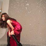 """女優ハン・ヒョジュ、ハリウッドで""""セクシー&ギャップの魅力"""""""
