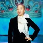イン・スニ、歌手の夢を諦めていた主婦たちを応援、11/14スタート音楽サバイバル「ボイスクイーン」出演
