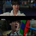 ≪韓国ドラマNOW≫「瑕疵ある人間たち」1話