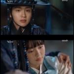 ≪韓国ドラマNOW≫「朝鮮ロコ−ノクドゥ伝」23、24話