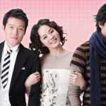 <KBS World >ドラマ「タルジャの春」チェリム、イ・ミンギ主演 2019年11月5日(火)スタート!