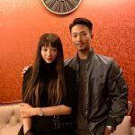 G.O(MBLAQ)&チェ・イェスル、夫婦合同ファンミーテイングを開催へ
