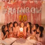 「RAINBOW」、デビュー10周年をファンとともに祝う…本日(11/14)に記念シングルを発表