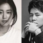 女優キム・テヒ、tvN「ハイバイママ!」で5年ぶりドラマ復帰を確定