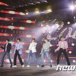 「防弾少年団(BTS)」も兵役へ…芸術・スポーツ要員制度は現行維持=韓国