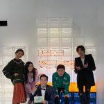 """チョン・イル「イケメン激辛最強者に登板!」""""番組のPRに乗り出す"""""""