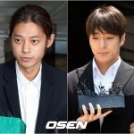 少女時代ユリの兄クォン氏、チョン・ジュニョン-チェ・ジョンフンより量刑が重い理由