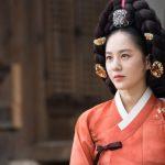 朝鮮王朝三大悪女(張緑水、鄭蘭貞、張禧嬪)の哀れな最期とは?