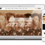 K-POPグループ ATEEZの月額・年会費制ファンクラブを開設