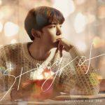 2PMニックン、日本ニューアルバム「Story of…」発売&コンサート開催