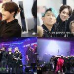 <トレンドブログ>「SS501」出身のキム・ヒョンジュン(リダ)、SNSチャンネルでコンサートの熱気を伝える!
