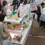 「コラム」韓国コスメを買う前にこれだけは知っておきたい!