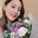 <トレンドブログ>「S.E.S」出身のユジン、デビュー22周年を迎え感謝の気持ちを伝える!