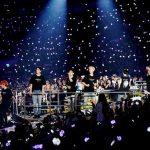 <トレンドブログ>「EXO」、ソウルアンコールコンサートの様子が全世界に向けて生中継される!