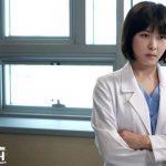 「コラム」『病院船』までハ・ジウォンはどんな女優人生を歩んできたのか