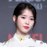 歌手IU(アイユー)、米フォーブス誌選定…「今年のアジア寄付英雄30人」