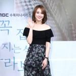 【全文】女優ハン・ヘジン側、「韓牛広報大使」イベント欠席で2億ウォン賠償判決に「控訴準備」