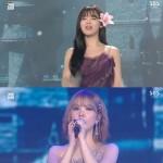 スンヒ×ウナ×ソラ、シンクロ率100%の「アナと雪の女王」OSTステージ=「SBS歌謡大祭典」2部スタート