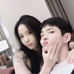 """YGの天敵""ハン・ソヒ、同性パートナーからのデート暴力公開も投稿削除「心配しないで」"